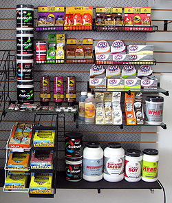 Verona WI Bicycle Store