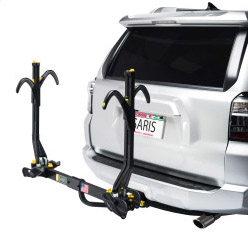 Saris Hitch Bicycle Rack
